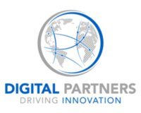 Avatar for Digital Partners
