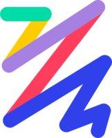 All_ebt logo
