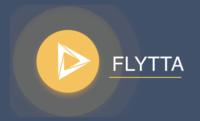 Jobs at FLYTTA