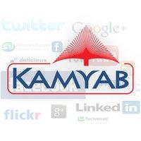 Avatar for Kamyab