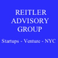 Reitler Advisory Group