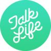 TalkLife -  social media health care information technology technology mental health