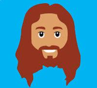 Avatar for JESUS SAYS