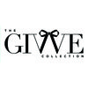 "The Givve Collection ""Givve""  -  e-commerce fashion marketplaces cause marketing"