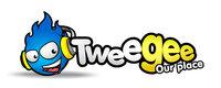 Tweegee.com