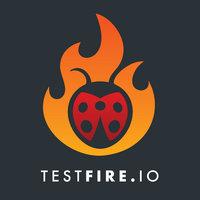 Avatar for Testfire