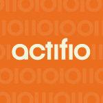 Avatar for Actifio