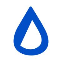 Avatar for Distill