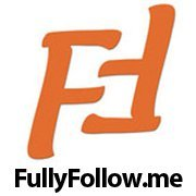 Avatar for FullyFollow.me