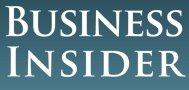Avatar for Business Insider