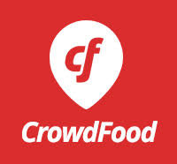Avatar for CrowdFood