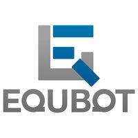 Avatar for EquBot
