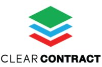 Avatar for ClearContract