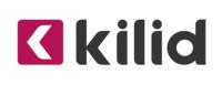 Avatar for KiliD