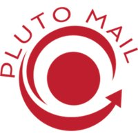 Avatar for Pluto Mail