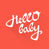 Hell'o Baby -  video audio photo sharing web development