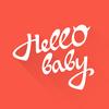 Avatar for Hello Baby