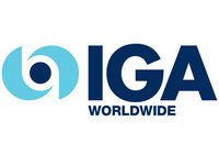 Iga Worldwide