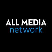Avatar for All Media Network
