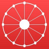 Spiral App