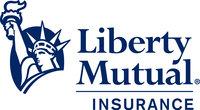 Avatar for Liberty Mutual Insurance