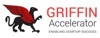 Avatar for GRIFFIN Accelerator