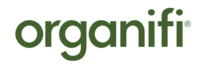 Jobs at Organifi