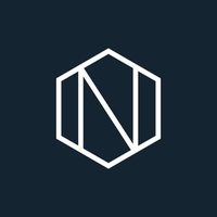 Jobs at Neufund