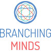 Branching Minds -  marketplaces neuroscience personal health k 12 education
