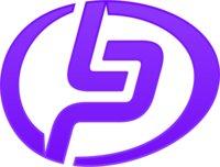 OkLetsPlay logo