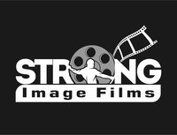Avatar for Strong Image Films
