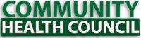 Avatar for Community Health Council