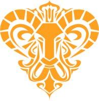 The Information eXchange Organization logo