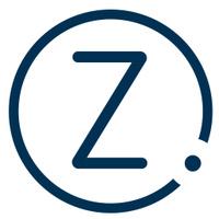 Avatar for Zeitgold