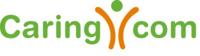 Avatar for Caring.com