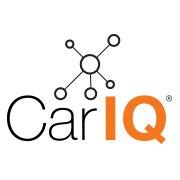 Data Engineer/Analyst Job at Car IQ | AngelList