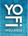 Yo-Fi Wellness