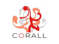 Corall.io