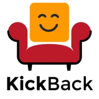 Jobs at KickBack Apps