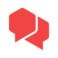Avatar for Bridgefy