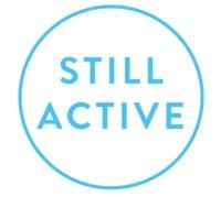 Avatar for Still Active