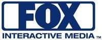 Intermix Media