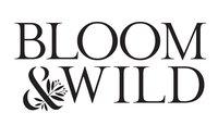 Avatar for Bloom & Wild