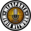 WebSports Media Network -  mobile digital media sports communities