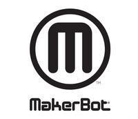Avatar for MakerBot