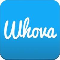 Avatar for Whova