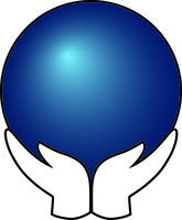 Avatar for Sphere College Project