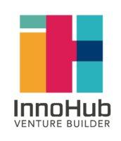 InnoHub Venture Builder
