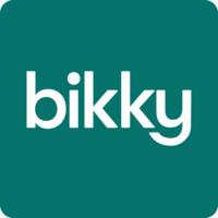Avatar for Bikky