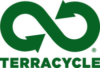 Avatar for TerraCycle